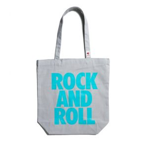 07_rock_and_roll_tote_bag_grey_front_500_500
