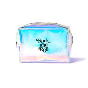 20181219_ROCK AND ROLL AURORA POUCH_1_500_500