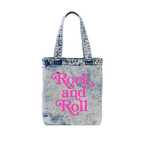 20181219_ROCK AND ROLL TOTE BAG CHEMICAL_1_500_500