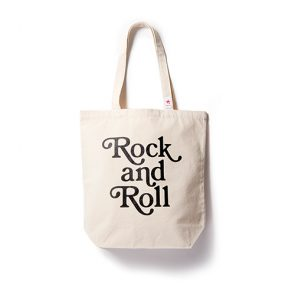 20181219_ROCK AND ROLL TOTE BAG IVORY_1_500_500