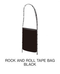 20190312_RNR TAPE BAG BLACK_500_610